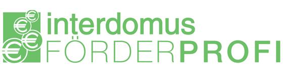 interdomus Förderprofi